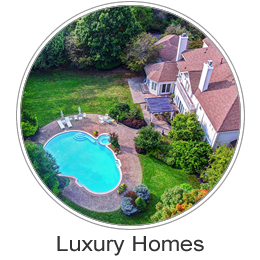 Montville NJ Luxury Real Estate Montville NJ Luxury Homes and Estates Montville NJ Coming Soon & Exclusive Luxury Listings