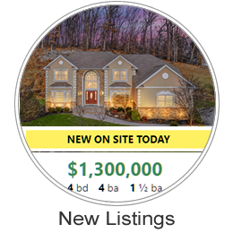 New and Latest Montville NJ Luxury Real Estate Montville NJ Luxury Homes and Estates Montville NJ Coming Soon & Exclusive Luxury Listings
